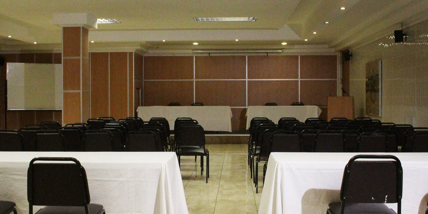 SALON DE EVENTOS1